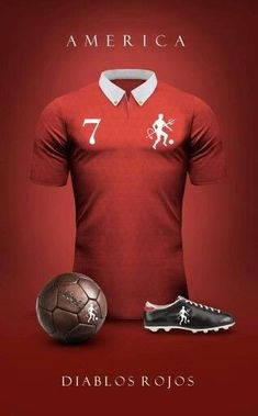 rojo Manchester United, Samurai, Polo Ralph Lauren, Polo Shirt, Football, Mens Tops, Shirts, Entertainment, Hs Sports