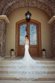 photo tenue de mariage pas cher 189 et plus encore sur www.robe2mariage.eu