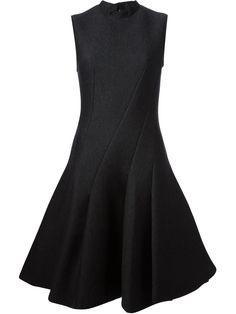 Lanvin Full Dress