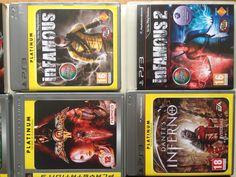 Ps3 Games Playstation, Ps3 Games, Deadpool Videos, Video Game, Comic Books, Comics, Amazon, Artwork, Games