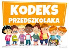 ePrzedszkolaki - karty pracy i pomoce dydaktyczne do wydruku, gry edukacyjne dla dzieci online Preschool, Family Guy, Science, Education, Fictional Characters, Preschools, Kid Garden, Early Elementary Resources, Kindergarten