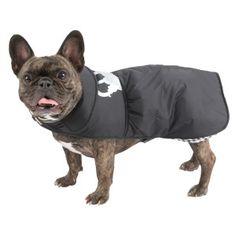 Top Paw™ Crown Jacket  - PetSmart