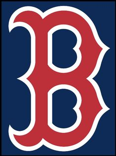 2018 Boston Red Sox season received a high volume of edits on October 28 2018 at Red Sox Cap, Glitter Phone Wallpaper, Ninjago Coloring Pages, Boston Red Sox Logo, Chiefs Logo, Red Images, Indians Baseball, Mlb Teams, Baseball Teams