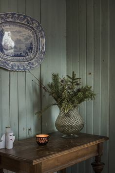 sekleskifte, pärlspont, northernsisters, julinspiration, Christmas inspiration