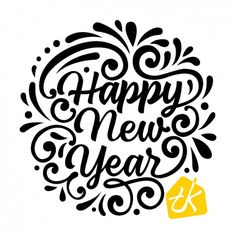 Happy New Year 2018 Screensavers: We are finally updating the post once more and adding more into this. Below you can see some Happy New Y. Happy New Year Quotes, Happy New Year Images, Happy New Year Wishes, Happy New Year 2018, Quotes About New Year, Happy New Year Design, New Year Clipart, New Year Coloring Pages, Happy New Year Fireworks