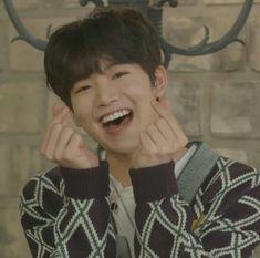 Kim Junkyu is so cute I'm gonna cry Korean Boy Bands, South Korean Boy Band, Yg Entertainment, Fandom, Yoshi, Baekhyun, Jimin, Hyun Suk, Baby Koala