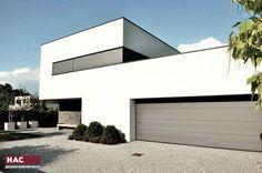 Reference Garage Doors, Outdoor Decor, Home Decor, Decoration Home, Room Decor, Home Interior Design, Carriage Doors, Home Decoration, Interior Design