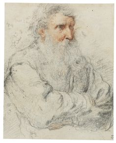 Peter Paul Rubens Portrait Of Erycius Puteanus x 13 cm) Peter Paul Rubens, Belle Epoque, Rubens Paintings, Gian Lorenzo Bernini, Principles Of Art, Albrecht Durer, Caravaggio, Chiaroscuro, Elements Of Art