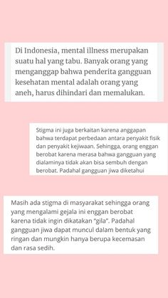 Bipolar Quotes, Postive Quotes, Reminder Quotes, Self Reminder, Motivational Quotes, Inspirational Quotes, Quotes Indonesia, Tabu, Psychology Facts