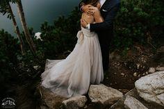 #plenerwgorach #sesjaslubna #wedding