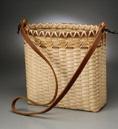 Basket Pack More