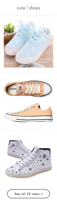 """""""cute 
