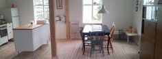 Rent this 3 Bedroom Cottage in Egilsstadir for $105/night. Has Internet Access and Grill. Read 1 review and view 7 photos from TripAdvisor