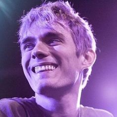 Read thirty from the story ✦ awsten knight pictures ✦ by influxofemotions (𝚑𝚊𝚕𝚎𝚒𝚐𝚑) with 193 reads. Waterparks Band, Awsten Knight, Pop Punk Bands, Kidz Bop, Men Hair Color, Hot Band, Pretty Men, Gucci Men, Cool Bands