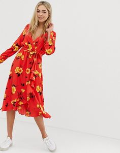 faf513bd0bb6 66 attraktive billeder fra DRESSES    WOMEN S CLOTHING i 2019