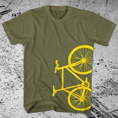 Cycling Expandable Frame Protectorfor Loop Stepthrough Frames Pashley Bobbin Pendleton Sporting Goods