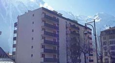 Apartment Le Concordia Chamonix - #Apartments - $100 - #Hotels #France #Chamonix-Mont-Blanc http://www.justigo.org.uk/hotels/france/chamonix-mont-blanc/le-concordia_53340.html