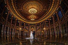 Award Winning Photography - Cirinio Photography