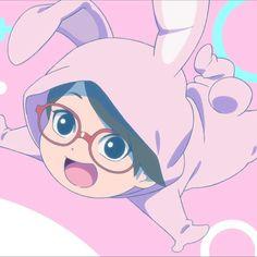 Sasuke Uchiha, Boruto And Sarada, Naruto And Hinata, Sakura And Sasuke, Naruto Art, Sakura Haruno, Anime Naruto, Naruto Shippuden, Anime Chibi