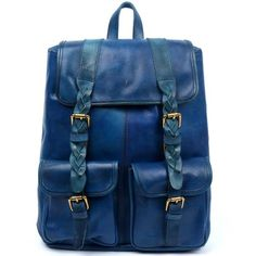 Amy Leather Backpack  ||  Offered in 4 beautiful colors, our Amy Backpack is both durable and stylish. It offers ample space for your indoor or outdoor needs. Whether you're heading back https://www.mymallmetro.com/products/amy-leather-backpack?utm_campaign=crowdfire&utm_content=crowdfire&utm_medium=social&utm_source=pinterest