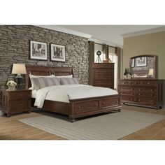 Conns Bedroom Furniture Sets   Interior Design Ideas For Bedrooms Check  More At Http:/