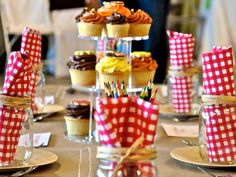Secrets From a Party Planner: Top 10 Tips for a Stress-Free Party | Entertaining Ideas & Party Themes for Every Occasion | HGTV