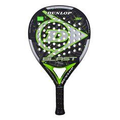 Rackets, Tennis Racket, Racquet Sports
