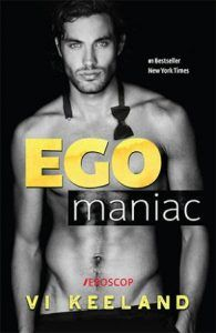 Buy Ego maniac by Karine Forestier, Vi Keeland and Read this Book on Kobo's Free Apps. Discover Kobo's Vast Collection of Ebooks and Audiobooks Today - Over 4 Million Titles! Sugar Rush, New York Times, Le Divorce, Contemporary Romance Books, Daddy, Ego, Krav Maga, Book Cover Design, Bestselling Author
