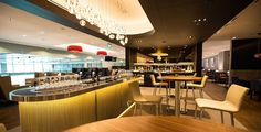 business lounge singapore airport - Поиск в Google