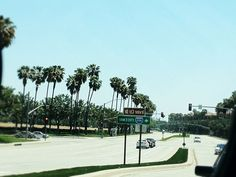 City of Irvine in California: French Hill