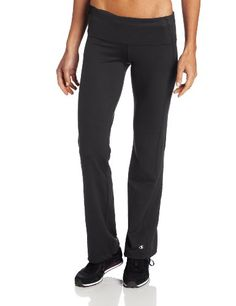 952d5fc87c53 23 Best Champion Pants For Women images