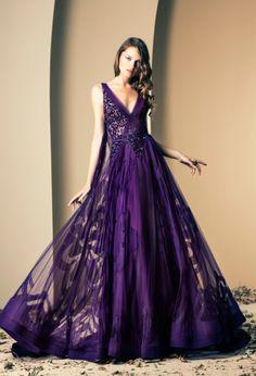 Purple dress. vestido púrpura para invitadas