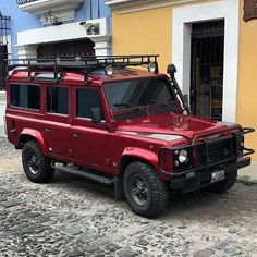 Land Rover Defender 110, Defender 90, Best 4x4, Jeep Wrangler Accessories, Off Road Adventure, Expedition Vehicle, Land Cruiser, Dream Cars, Land Rovers