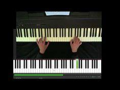 Ezel, Turkish TV series,Theme, Toygar Isikli, piano - YouTube