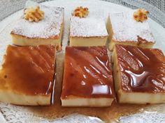 עוגת חלבה נדירה😍😍 | אמהות מבשלות ביחד Cake Icing, Fondant Cakes, Appetizer Recipes, Dessert Recipes, Cake Receipe, Dessert Drinks, Cake Cookies, No Bake Cake, Great Recipes