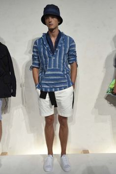 J.CREW 2015 SS NY COLLECTION 49
