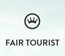 Fairtourist: a social enterprise that facilitates partnerships between local businesses and NGOs to publicise their work and projects. http://fairtourist.com/