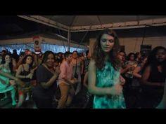 GERONIMO SANTANA - BEST FORRÓ, LAMBADA E MERENGUE (Dancing Club) - Largo...