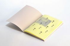 Font Book on Behance