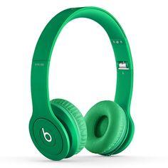Beats Solo HD On-Ear Headphone (Drenched in Green) Beats,http://www.amazon.com/dp/B00ETI23D6/ref=cm_sw_r_pi_dp_0da7sb09AEMM69XT