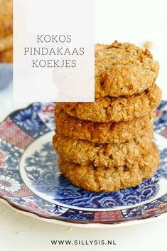 Diabetic Snacks, Healthy Dessert Recipes, Detox Recipes, Low Carb Recipes, Desserts, Good Food, Yummy Food, Sweets Cake, High Tea