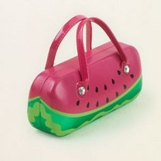 Watermelon Sunglass Case, The Children's Place