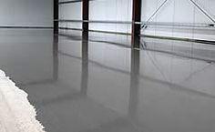 Die Epoxidharz Beschichtung von Industrieboden, ist neben der Kunstharz Beschichtung unsere Stärke. Aber auch die Mineralische Beschichtung und die OS 8 Beschichtung von Fahrbahnen gehört zu unserem Metier, sowie die hochwertige WHG Beschichtung nach dem Wasserhaushaltsgesetz.