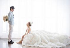 Happy Wedding in the world! 韓国の結婚式に参加してきました! その1のイメージ