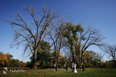 Vwidon bride   intercontinental-hotel-chicago-wedding-nakaiphotography-023
