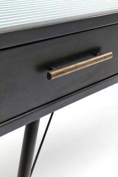 Kare Design, Interior Design, Table, Rest, Furniture, Color, Home Decor, Nest Design, Decoration Home