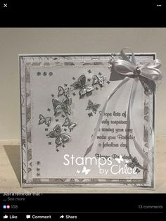 Girl Birthday Cards, Birthday Cards For Women, Wedding Anniversary Cards, Wedding Cards, Chloes Creative Cards, Stamps By Chloe, Romantic Cards, Shaped Cards, Embossed Cards