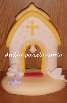 Biscuit, Baby Shower, Pasta Flexible, Jesus Is Lord, Birthday Candles, Nativity, Fondant, Tortilla, Pastel
