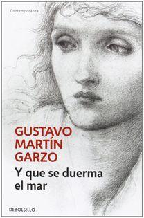 Libros - Y QUE SE DUERMA EL MAR - CASTELLANO - Rakuten.es  Libros - Y QUE SE DUERMA EL MAR - CASTELLANO: MER-22 de Tierra Pagana   Compra en línea en Rakuten España
