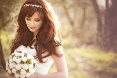 Bridal Makeup Course, Brushes & Kit
